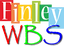 Finley Web & Business Services